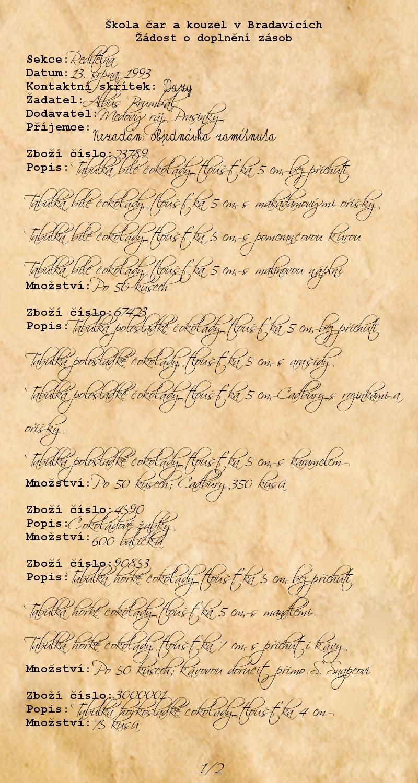 arnold schwarzenegger seznamka