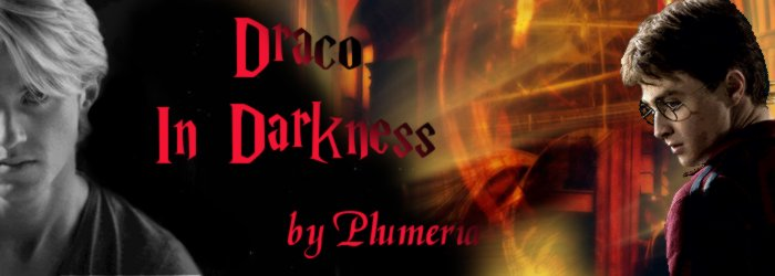 Draco in Darkness