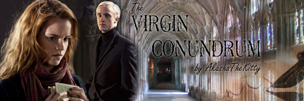 The Virgin Conundrum