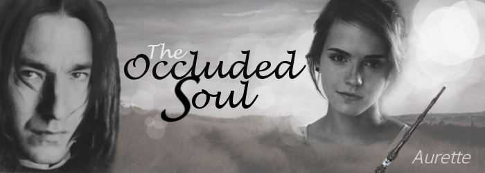 The Occluded Soul