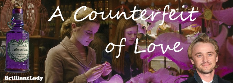 A Counterfeit of Love
