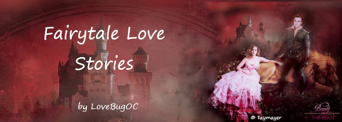 Fairytale Love Stories